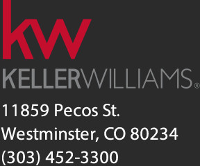 Keller Williams - 11445 West I-70 Frontage Rd, Wheat Ridge, CO 80033xa - (720) 490-6865